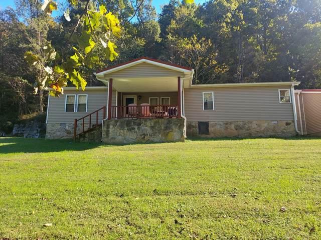 2935 Green Grove Rd, Hartsville, TN 37074 (MLS #RTC2300714) :: Village Real Estate