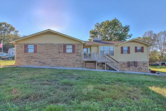 416 Harsh Ln N, Castalian Springs, TN 37031 (MLS #RTC2300717) :: Nashville on the Move