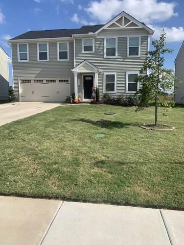 5571 Compass Way, Christiana, TN 37037 (MLS #RTC2300724) :: Nashville Home Guru