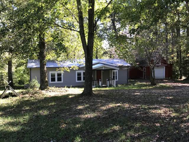 1085 Peery Rd, Kingston Springs, TN 37082 (MLS #RTC2300741) :: The Huffaker Group of Keller Williams