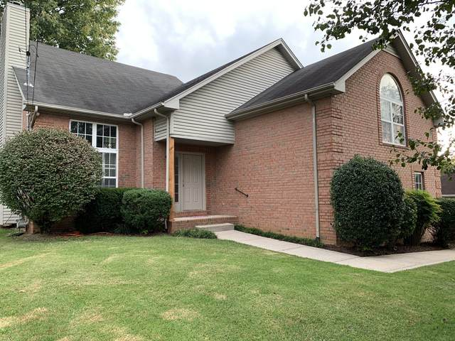 105 E Braxton Ln, Hendersonville, TN 37075 (MLS #RTC2300796) :: The Milam Group at Fridrich & Clark Realty