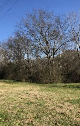 9551 Prospect Rd, Pulaski, TN 38478 (MLS #RTC2300816) :: RE/MAX Fine Homes