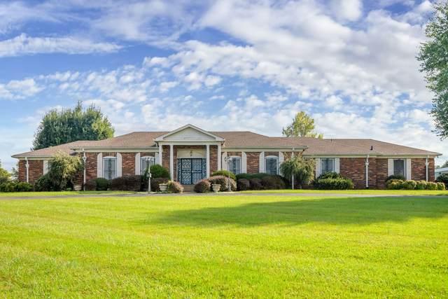 6252 Hwy 41 N, Cedar Hill, TN 37032 (MLS #RTC2300832) :: Keller Williams Realty