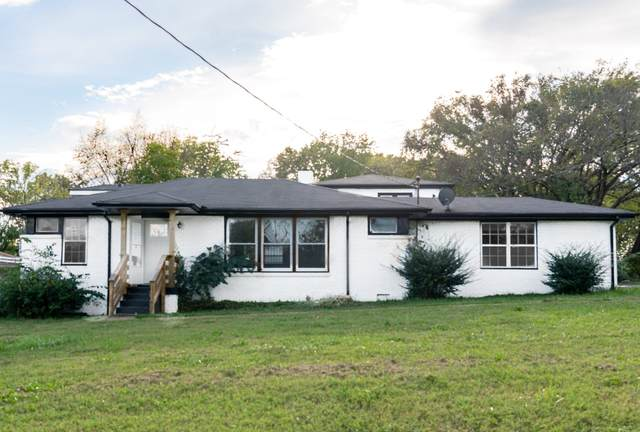 2508 Gardner Lane, Nashville, TN 37207 (MLS #RTC2300836) :: Nashville Home Guru