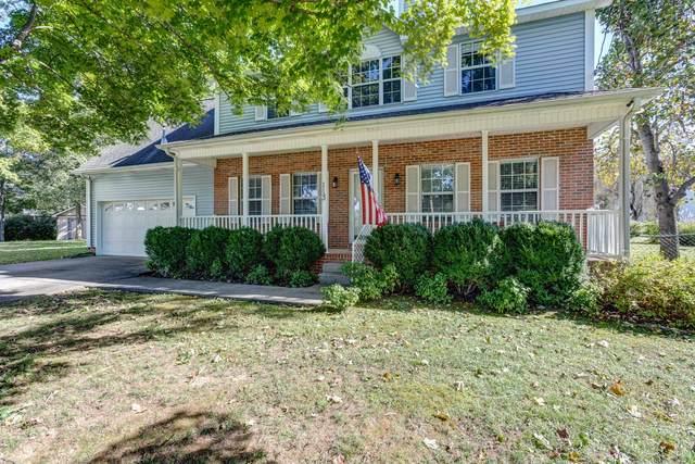 113 Grovepark Ct, Smyrna, TN 37167 (MLS #RTC2300875) :: Team George Weeks Real Estate