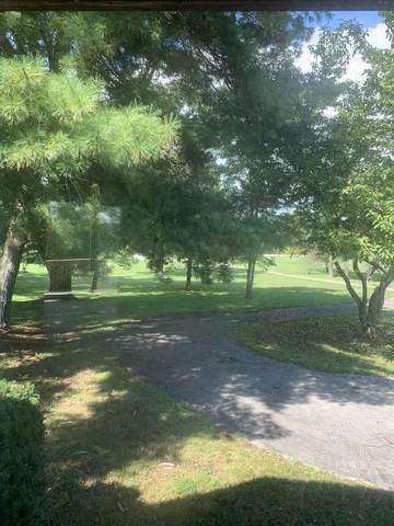 221 Peach Valley Pt, Gallatin, TN 37066 (MLS #RTC2301012) :: Nashville on the Move