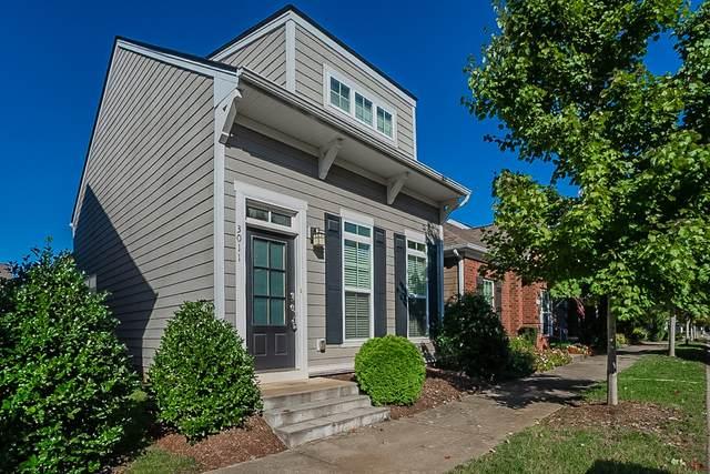 3011 Bienville Dr, Smyrna, TN 37167 (MLS #RTC2301031) :: Team George Weeks Real Estate