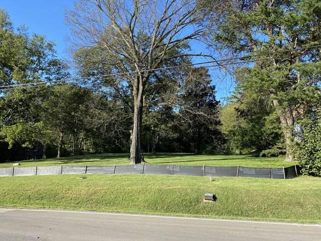 514 Davidson Rd, Nashville, TN 37205 (MLS #RTC2301048) :: John Jones Real Estate LLC