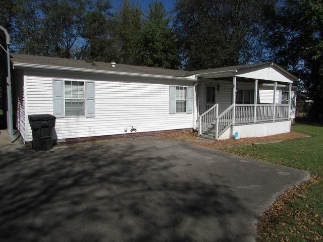 513 6th Ave, Columbia, TN 38401 (MLS #RTC2301074) :: Felts Partners