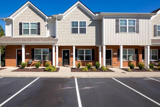 3734 Selina Dr #69, Murfreesboro, TN 37128 (MLS #RTC2301198) :: Nashville on the Move