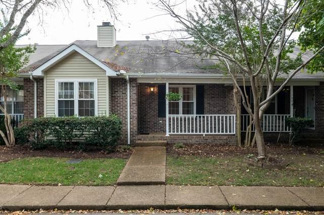 137 Pepper Ridge Cir, Antioch, TN 37013 (MLS #RTC2301254) :: John Jones Real Estate LLC