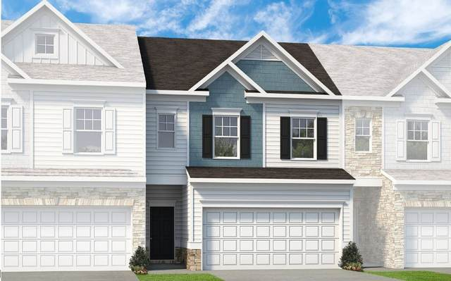 2919 Foley Rd, Columbia, TN 38401 (MLS #RTC2301256) :: John Jones Real Estate LLC