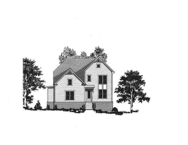 7136 Neills Branch Dr, College Grove, TN 37046 (MLS #RTC2301257) :: Team George Weeks Real Estate