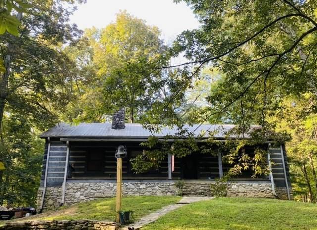 311 Carole Ln, Mount Juliet, TN 37122 (MLS #RTC2301278) :: Nelle Anderson & Associates
