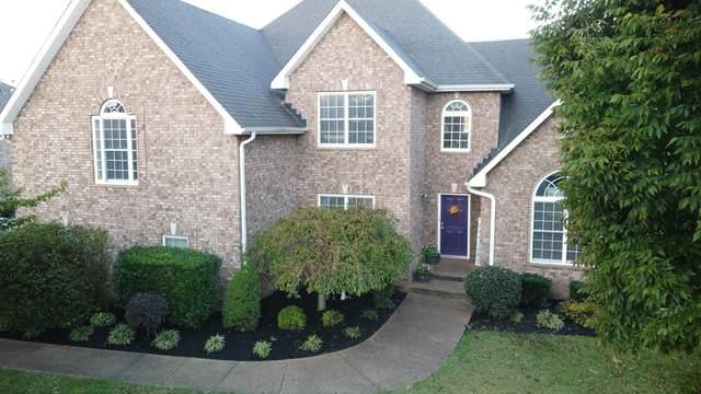 102 S Shadowhaven Way, Hendersonville, TN 37075 (MLS #RTC2301333) :: Randi Wilson with Clarksville.com Realty