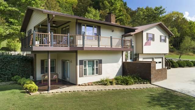 11278 Murfreesboro Hwy, Wartrace, TN 37183 (MLS #RTC2301337) :: Team George Weeks Real Estate