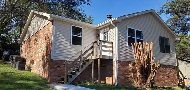 3322 Niagara Dr, Nashville, TN 37214 (MLS #RTC2301421) :: Nashville on the Move