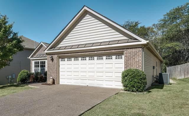 6045 Cane Springs Rd, Antioch, TN 37013 (MLS #RTC2301429) :: DeSelms Real Estate