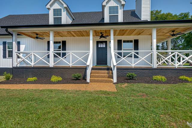 632 Watkins Dr, Columbia, TN 38401 (MLS #RTC2301437) :: EXIT Realty Lake Country