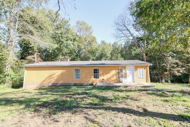 175B Mitchell Rd, Portland, TN 37148 (MLS #RTC2301477) :: Village Real Estate