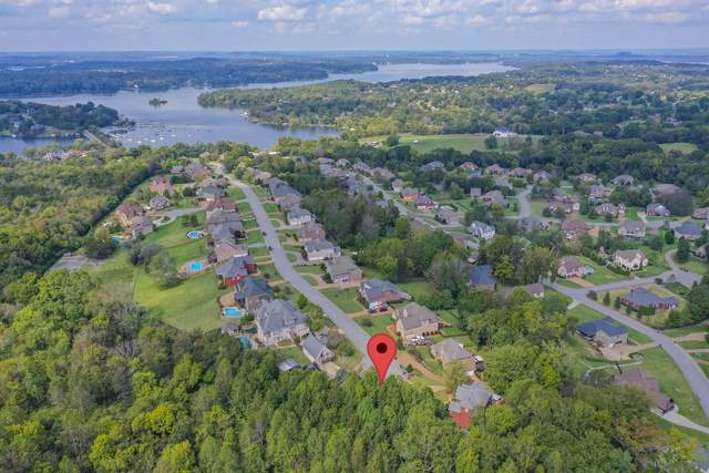 0 Needmore Rd., Old Hickory, TN 37138 (MLS #RTC2301485) :: The Miles Team | Compass Tennesee, LLC