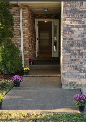 6945 Somerset Farms Cir, Nashville, TN 37221 (MLS #RTC2301498) :: The Home Network by Ashley Griffith