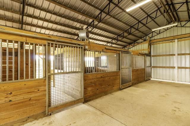 533 Old Hwy 31, Prospect, TN 38477 (MLS #RTC2301590) :: Team George Weeks Real Estate