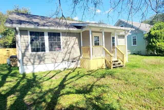 313 Elm St, Madison, TN 37115 (MLS #RTC2301597) :: Nelle Anderson & Associates