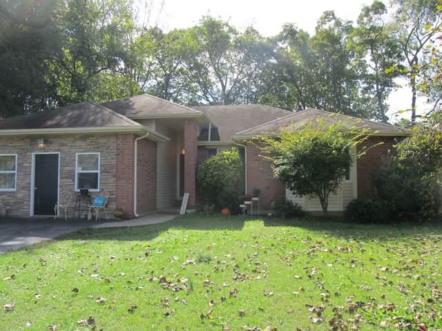900 Jana Dr, Smyrna, TN 37167 (MLS #RTC2301676) :: John Jones Real Estate LLC