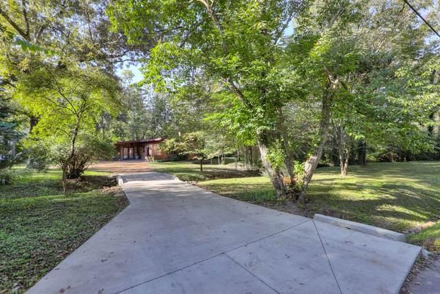 4601 Dustin Ln, Nashville, TN 37220 (MLS #RTC2301679) :: Movement Property Group