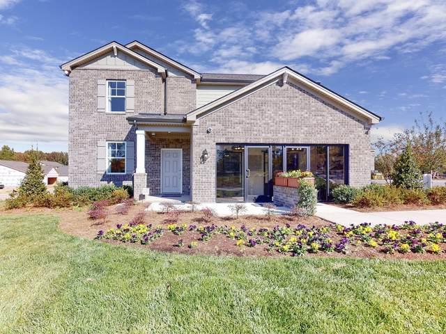5 Chelseas Way, Cross Plains, TN 37049 (MLS #RTC2301684) :: DeSelms Real Estate
