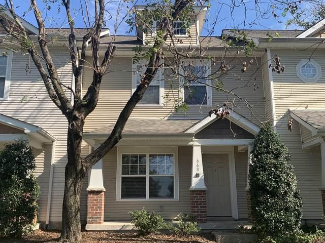 668 Vernon Ave, Nashville, TN 37209 (MLS #RTC2301708) :: Oak Street Group