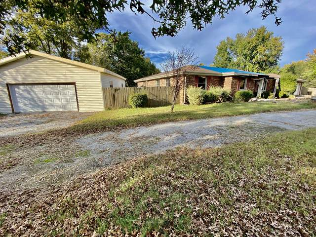 7302 Henry Dr., Fairview, TN 37062 (MLS #RTC2301734) :: Cory Real Estate Services