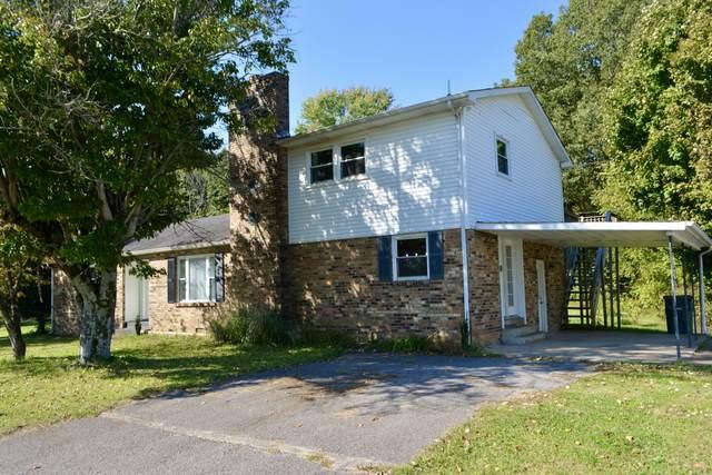 1831 Highway 52 E, Portland, TN 37148 (MLS #RTC2301750) :: Village Real Estate