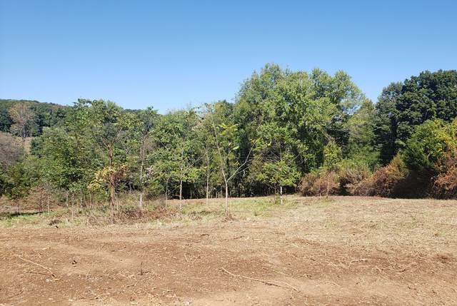 570 Jones Hollow Rd, Mc Minnville, TN 37110 (MLS #RTC2301757) :: Ashley Claire Real Estate - Benchmark Realty