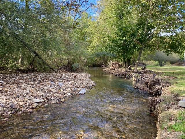 318 Shipman Creek Road, Wartrace, TN 37183 (MLS #RTC2301779) :: Cory Real Estate Services