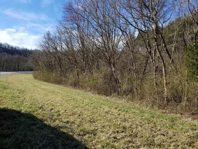 0 Hwy 53, Celina, TN 38551 (MLS #RTC2301791) :: Ashley Claire Real Estate - Benchmark Realty