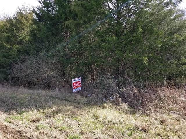 0 Hwy 53, Alexandria, TN 37012 (MLS #RTC2301792) :: Ashley Claire Real Estate - Benchmark Realty