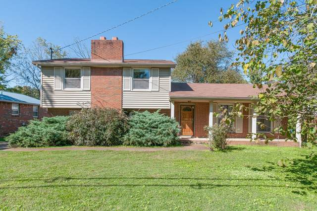6600 Cabot Dr, Nashville, TN 37209 (MLS #RTC2301808) :: Ashley Claire Real Estate - Benchmark Realty
