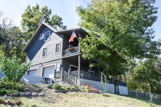 251 Jake Branch Rd, Beechgrove, TN 37018 (MLS #RTC2301815) :: Ashley Claire Real Estate - Benchmark Realty
