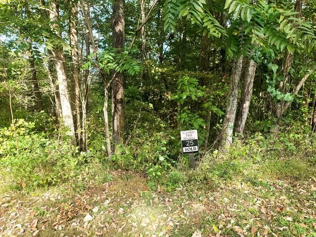 0 Swiper Dr., Smithville, TN 37166 (MLS #RTC2301909) :: Team George Weeks Real Estate
