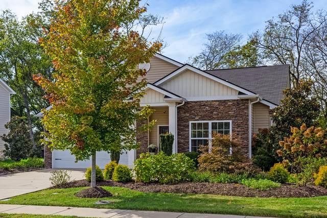 3408 Pitchers Ln, Murfreesboro, TN 37128 (MLS #RTC2301930) :: Nashville Home Guru