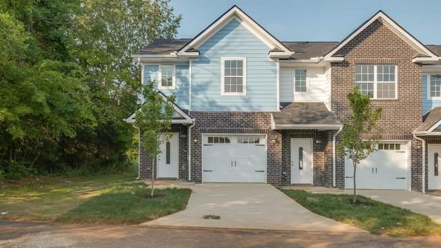 505 Longfellow Ln, Smyrna, TN 37167 (MLS #RTC2301934) :: EXIT Realty Bob Lamb & Associates