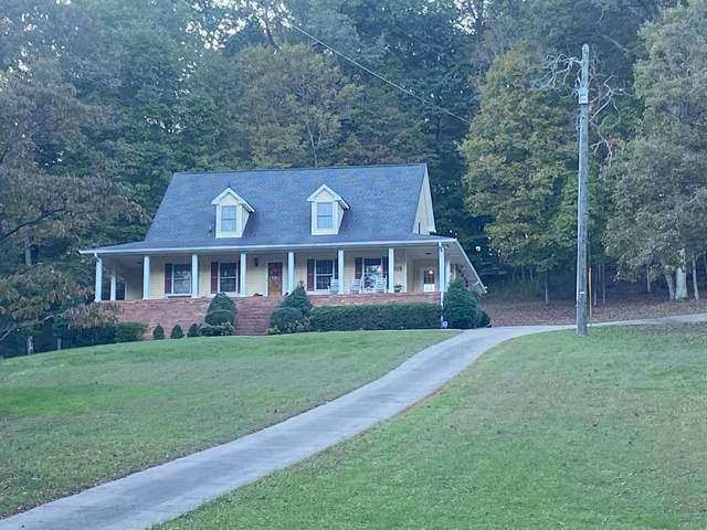429 Hogans Branch Rd, Goodlettsville, TN 37072 (MLS #RTC2301956) :: Hannah Price Team