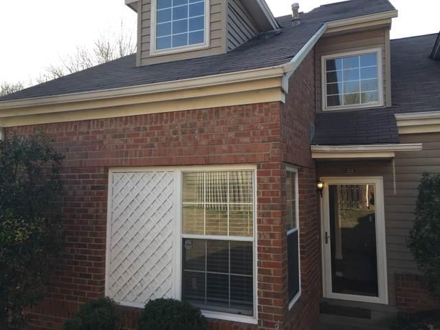 333 Yorkshire Cir, Nashville, TN 37211 (MLS #RTC2301968) :: Re/Max Fine Homes