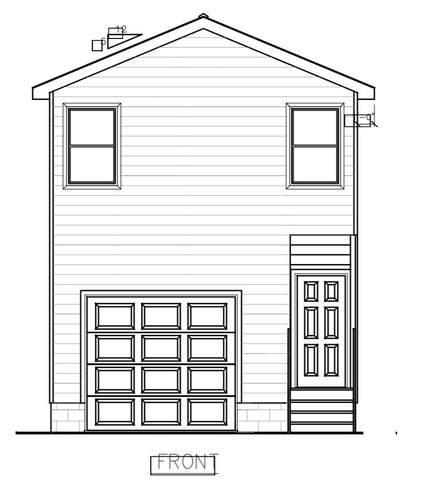 511B River Rouge Dr, Nashville, TN 37209 (MLS #RTC2302041) :: DeSelms Real Estate
