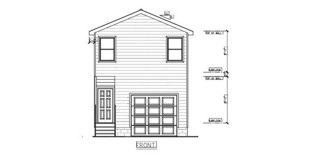 511A River Rouge Dr, Nashville, TN 37209 (MLS #RTC2302043) :: The Home Network by Ashley Griffith