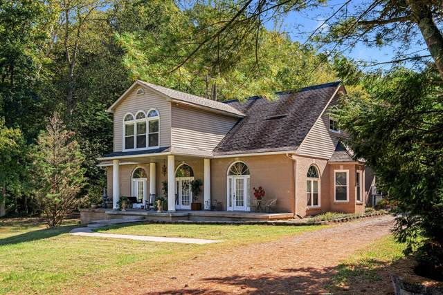4857 Bull Run Rd, Ashland City, TN 37015 (MLS #RTC2302106) :: Team George Weeks Real Estate