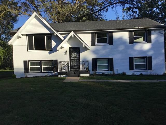 267 Cathy Jo Dr, Nashville, TN 37211 (MLS #RTC2302165) :: Candice M. Van Bibber | RE/MAX Fine Homes