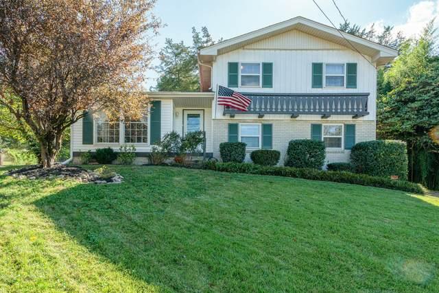 117 Jonesboro Ct, Nashville, TN 37214 (MLS #RTC2302235) :: RE/MAX Homes and Estates, Lipman Group